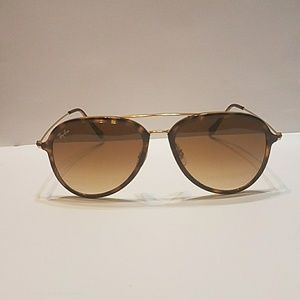 *New* Ray-Ban Sunglasses